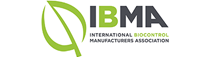 International Biological Control Manufacturers Association